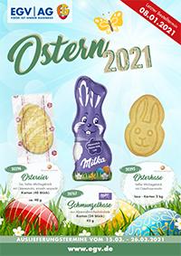 Ostern 2021 Г¶ffnungszeiten