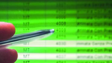Grundkurs Microsoft Excel