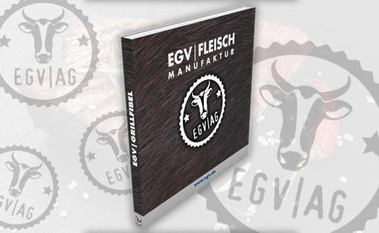 EGV|GRILLFIBEL